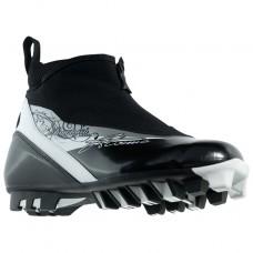 Лыжные ботинки Atomic Aina Team Classic