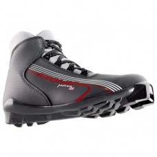 Лыжные ботинки Atomic Mover 10
