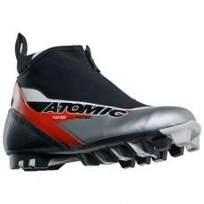Лыжные ботинки Atomic Team Classic