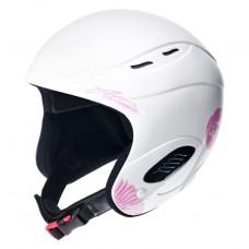 Горнолыжный шлем Atomic Sweet Stuff (white)