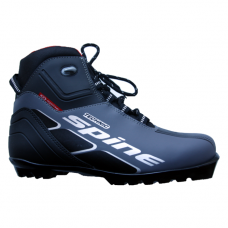 Лыжные ботинки Spine Technic 95T (NNN)