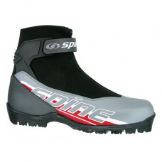 Лыжные ботинки Spine X-Rider 253 (SNS)