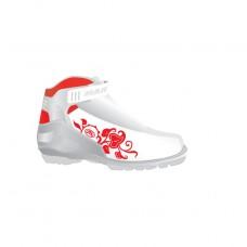 Лыжные ботинки Marpetti Dolce Vita