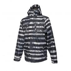 Куртка сноубордическая RipCurl The Answer Jkt (Black)