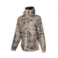 Куртка сноубордическая RipCurl The Answer Jkt (Mojave Desert)