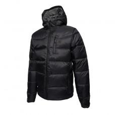 Куртка  RipCurl The Balls Deep Jkt (Black)