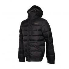 Куртка  RipCurl The 187 JKT (Black)