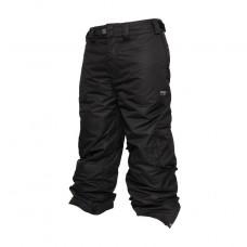 Брюки сноубордические RipCurl The Tune In Rec Pant (Black)