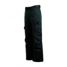 Брюки сноубордические RipCurl The Hinterland Pant (Black)