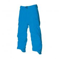 Брюки сноубордические RipCurl The Hinterland Pant (Blue Aster)