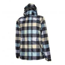 Куртка сноубордическая RipCurl Sorcha Jkt (Black)