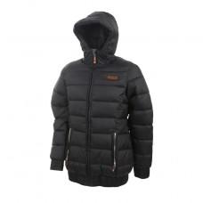 Куртка  RipCurl Eskimo Puffer Jkt (Black)