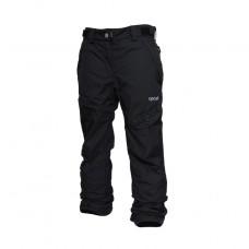 Брюки сноубордические RipCurl Calypo PT (Black)