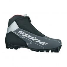 Лыжные ботинки Spine Comfort 83/7 синт. (NNN)