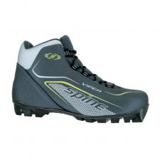 Лыжные ботинки Spine Viper 251 синт. (NNN)