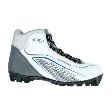 Лыжные ботинки Spine Viper 251/2 синт. (NNN)