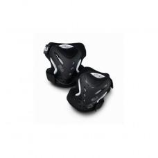 Защита на колени Fila Fitness