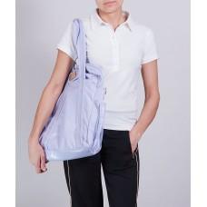 Сумка EA7 Emporio Armani Woman Bag (285114_2P288_00297)