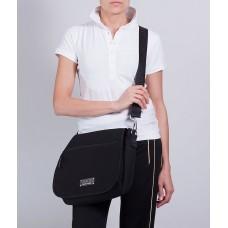 Сумка EA7 Emporio Armani Woman Bag (285123_2P296)