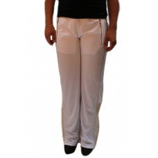 Брюки EA7 Emporio Armani Woman Knitted Trousers (282302_2P230_00010)
