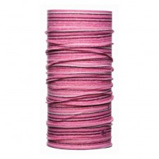 Бандана Buff 18125 Tubular Uv Buff Solti Pink