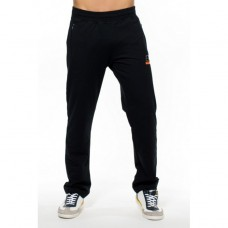 Брюки EA7 Emporio Armani Men's Knit Pant (272234_2P227_00020)