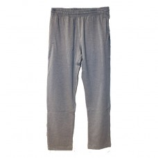 Брюки EA7 Emporio Armani Man Train Basic Pant (272051_2P233_00048)