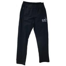 Брюки EA7 Emporio Armani Men's Knit Pant (272234_2P227_02836)