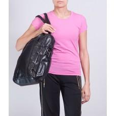 Сумка EA7 Emporio Armani Woman Bag (285114_2P288_00020)