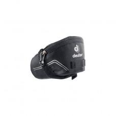 Сумка Deuter Bike Bag I black