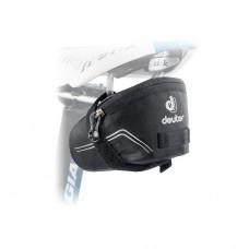 Сумка Deuter Bike Bag S black