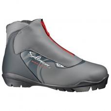 Лыжные ботинки Salomon SIAM 5 TR