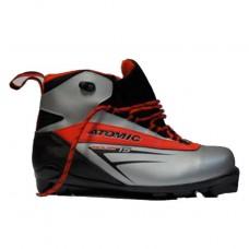 Лыжные ботинки Atomic Mover 15