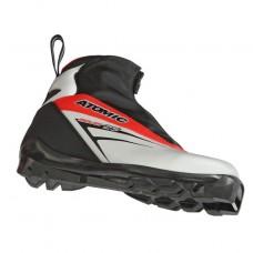 Лыжные ботинки Atomic Mover 25