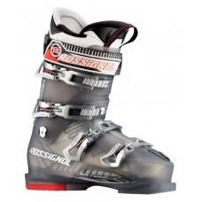 Горнолыжные ботинки Rossignol PURSUIT SENSOR3 90 BK TRANSP