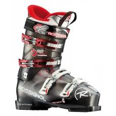 Горнолыжные ботинки Rossignol SYNERGY SENSOR2 80 BK