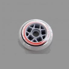 Колесо для роликовых коньков Fila 100mm/84A