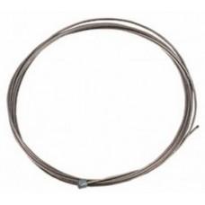 Тормозной тросс BBB BCB-21 Brake Wire (1,6 mm x 2350 mm)