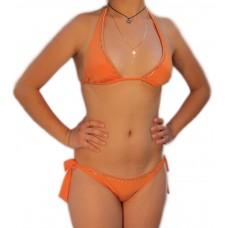 Купальник EA7 Emporio Armani Woman Ladies Knit Bikini (262083_2P320_00362)