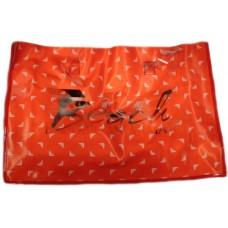 Сумка EA7 Emporio Armani Ladies Wovens Bag (262132_2P340_00362)