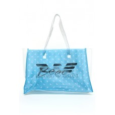 Сумка EA7 Emporio Armani Ladies Wovens Bag (262132_2P340_08732)