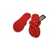 Шлепанцы EA7 Emporio Armani Ladies Flip Flops (261516_336_01274)