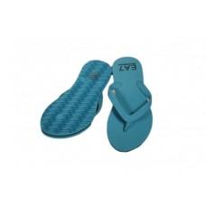 Шлепанцы EA7 Emporio Armani Ladies Flip Flop (285107_2P295_01185)