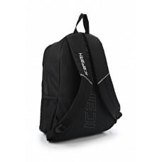 Рюкзак Icepeak (59 051)