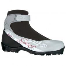 Лыжные ботинки Spine X-Rider 253/2 (SNS)