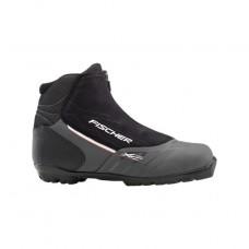 Лыжные ботинки Fischer XC Pro