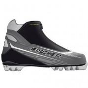 Лыжные ботинки Fischer RC3 Classic