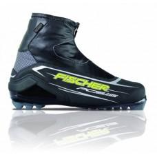 Лыжные ботинки Fischer RC5 Classic