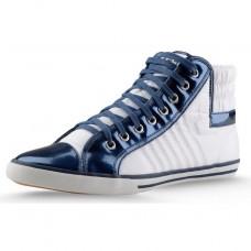 Кроссовки EA7 Funky Dance Sneaker W (285205_3P299_17610)