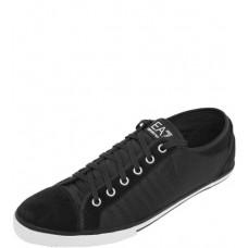 Кроссовки EA7 Joe Sneaker M (275346_3P299_02836) синий